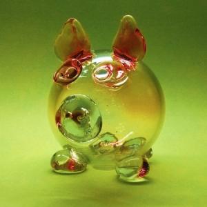 свинья - символ года